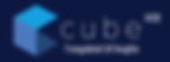 Cube HX Logo