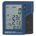 reed-instruments-testing-instruments-r94