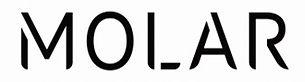 Molar_Logo1.jpg