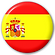 spain_spanish_flag.png