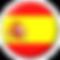 spain_spanish_flag.png