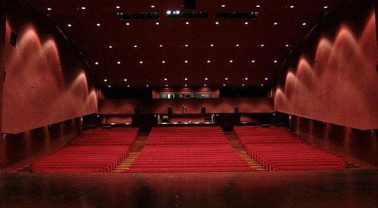 teatro-das-figuras.jpg