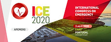 ICN 2020_capa facebook.jpg