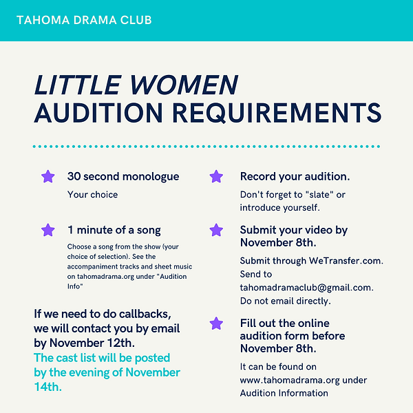 AUDITION INFO .png