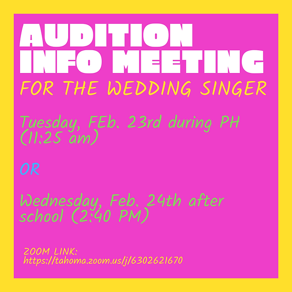 AUDITION INFO MEETING (1).png