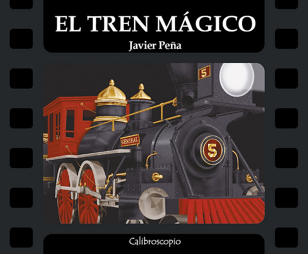 Tapa_El tren magico.jpg