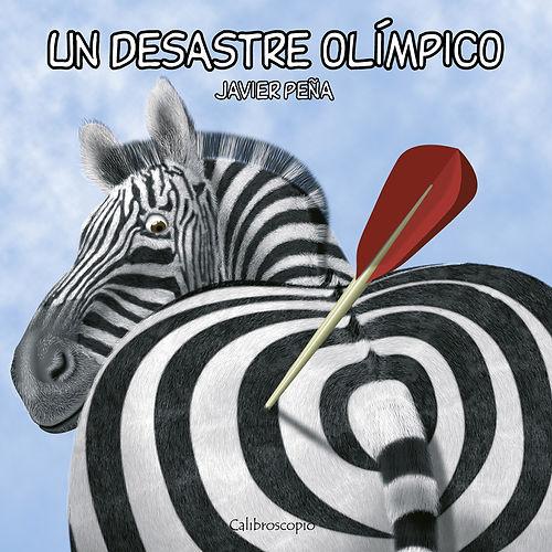 Tapa_Un desastre olimpico.jpg