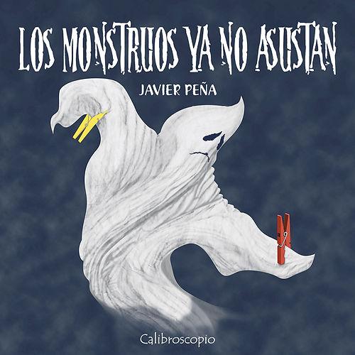 Tapa_Los monstruos ya no asustan.jpg