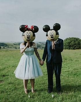 disney-wedding-rocknrollbride-47.jpg