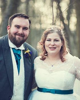 Clare_Paul_Fun-Rustic-Wedding_Thomas-Tho