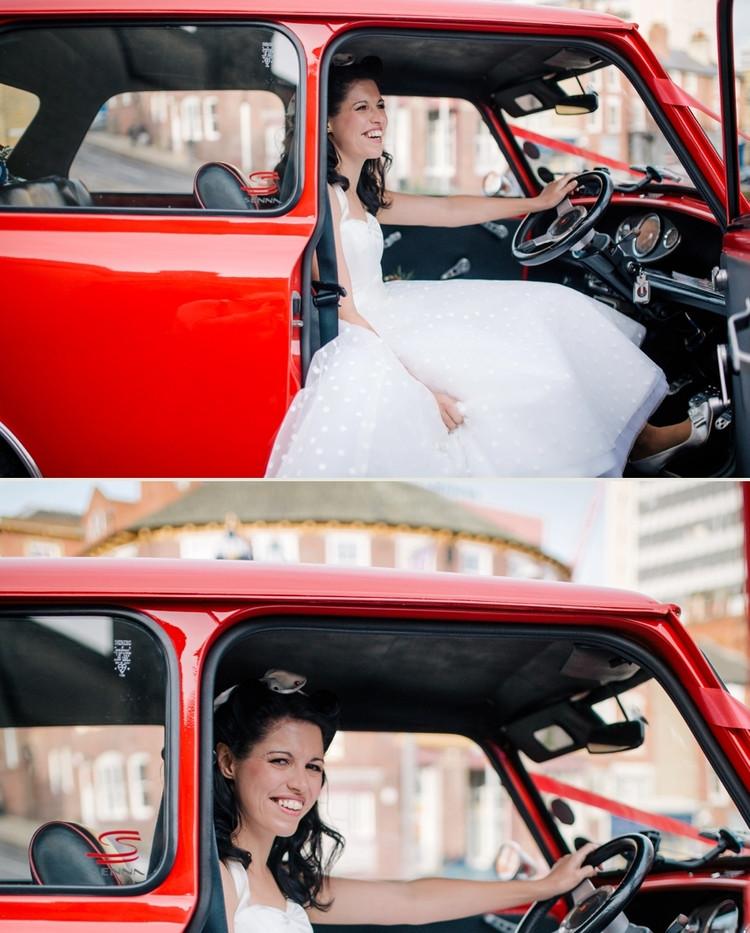 Somerset+Wedding+Photographer+Nottingham