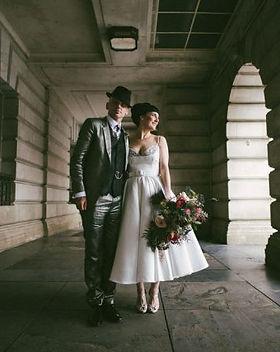 Informal-DIY-Wedding-in-Nottingham-31-64