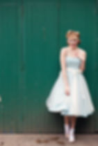 50s Bridal Shoot (582 of 892).jpg