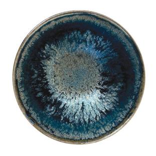 Kim Syyoung's Black ceramic Tea Cup