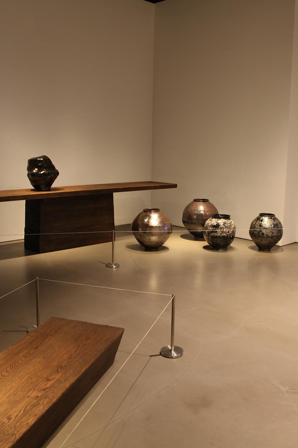 jars&objects
