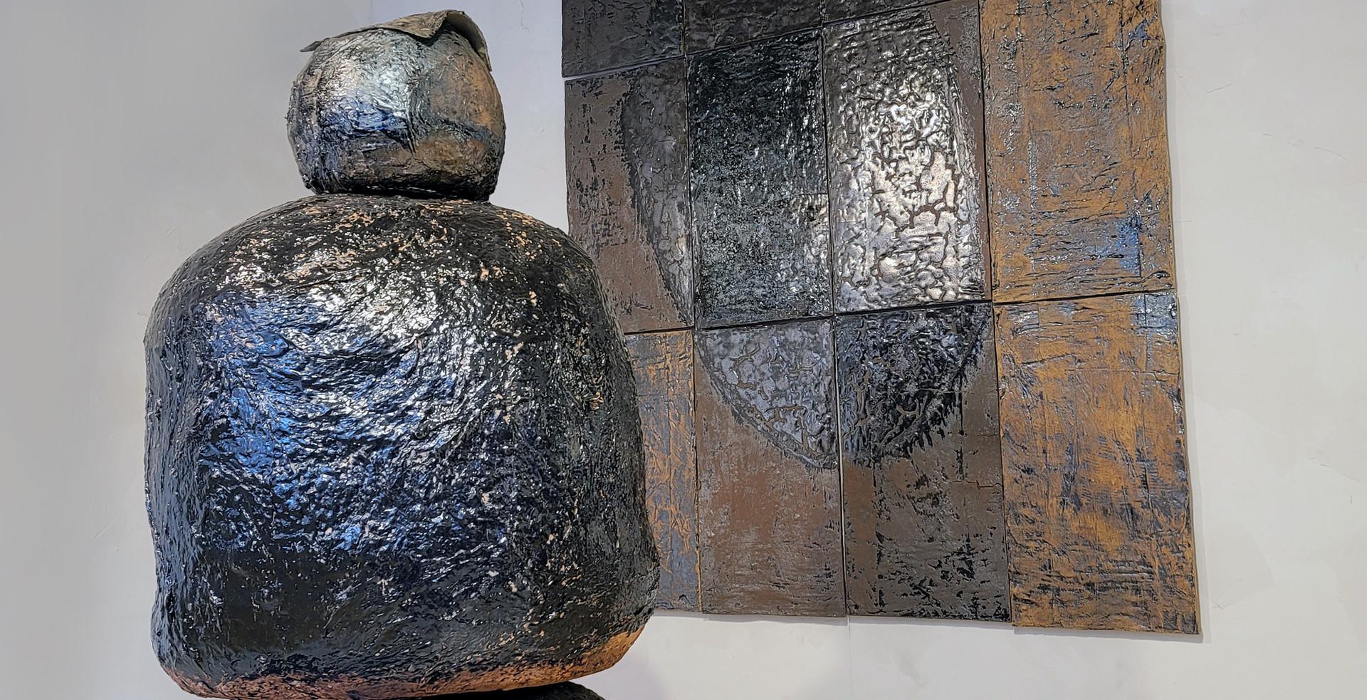 ceramicsculptue&firepainting3.jpeg