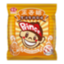 王子麵 原汁牛肉.png