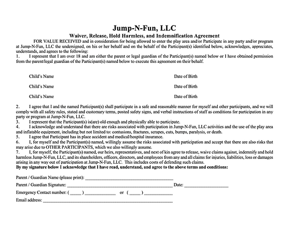 JNF Waiver.png