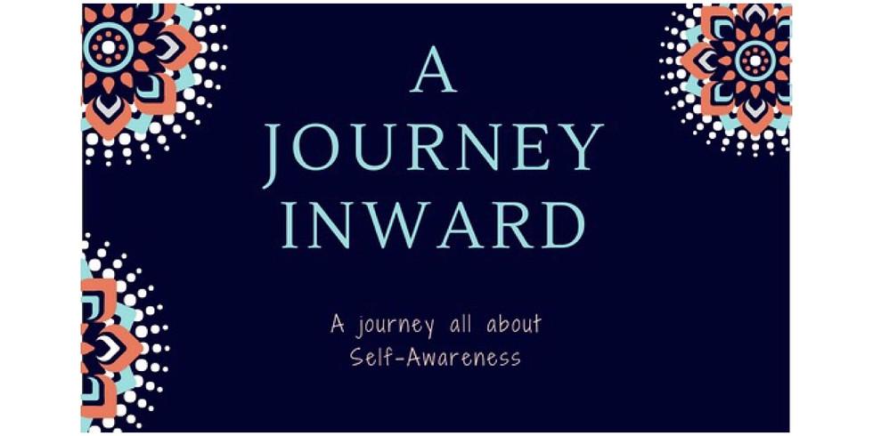 A Journey Inward