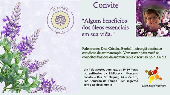 Convite Oleos 1.jpg
