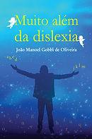 Capa_FRENTE_João_Manoel_Gobbi_de_Oliveir