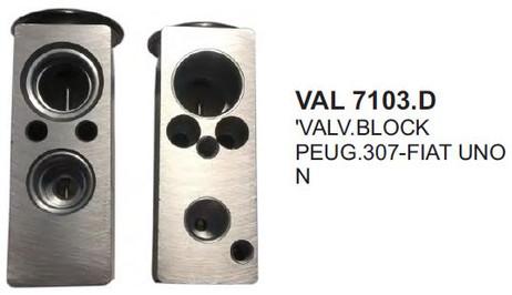 Peugeot 307-Fiat uino