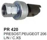 PEUGEOT L/N / C.XS