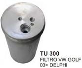 VW GOLF 03>DELPHI