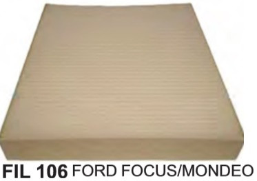 FORD FODCUS/MONDEO