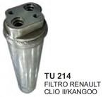 RENAULT CLIO II/KANGOO