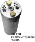 MITSUBISHI *94KIA
