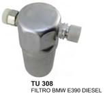 BMW E390 DIESEL