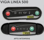 PROTECTOR DE MOTOR LINEA 500