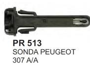 SONDA PEUGEOT 307 A/A