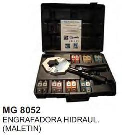 ENGRAFADORA