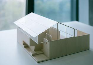 方寸造园 —— 一个9m x 9m场地上的展厅营造实录(展厅空间设计系列之II)
