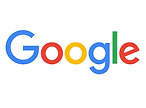 png-transparent-google-logo-google-searc