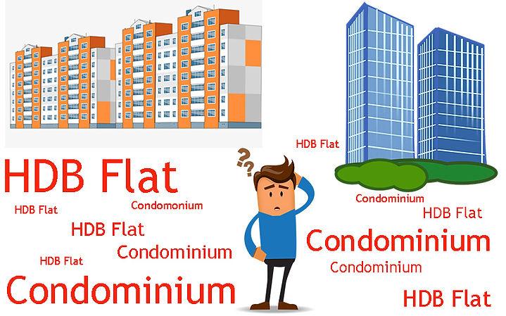 hdb vs condo.jpg