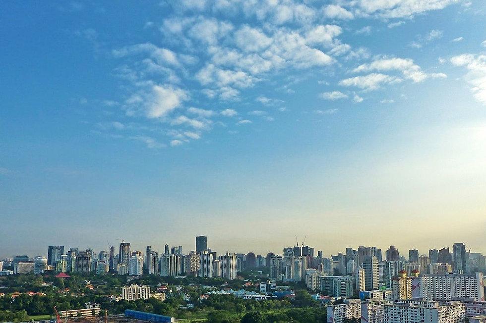 singapore_housing_skyline.jpg