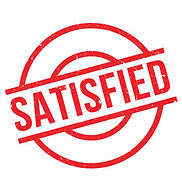 satisfied-rubber-stamp-vector-13444965.j