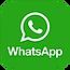 Whatsapp_edited.webp