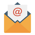 free-mail-icon-1008-thumb.png