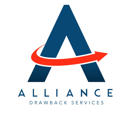 Alliance Drawback Services_edited.jpg