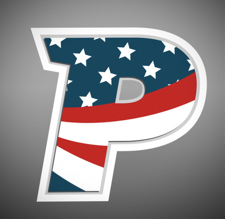 Indiana Patriots