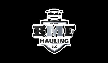 BMF Card Front.png