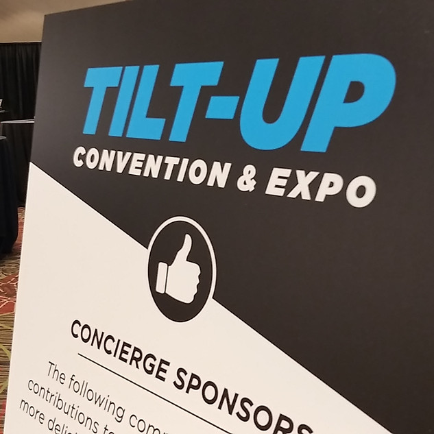 DJing at the Tilt-Up Convention.jpg