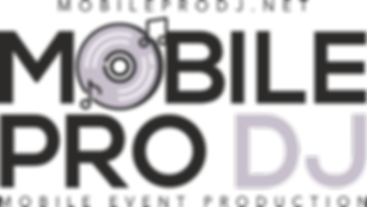 Mobileprodj.net