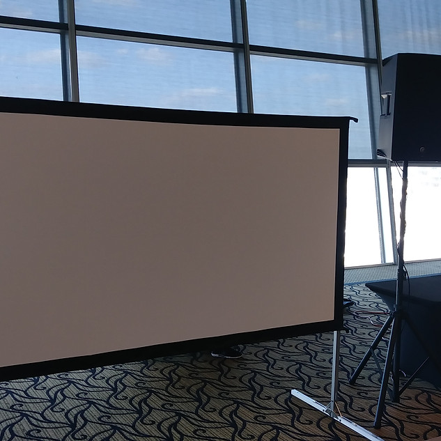 Screen and Projection.jpg