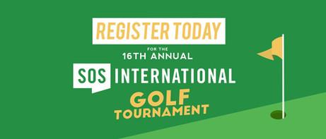 SOS Golf Tournament Rotator