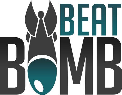 Beat Bomb